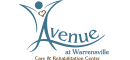 Avenue at Warrensville Care and Rehabilitation Center